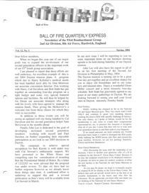 Vol. 12 No. 1