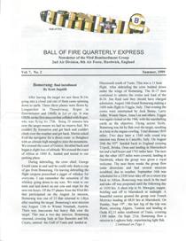 Vol. 7 No. 2