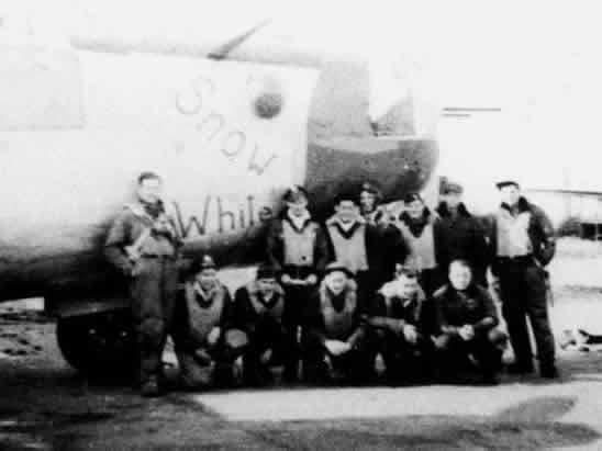 Engel Crew 2