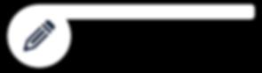 Screen Shot 2020-05-07 at 1.47.58 PM.png