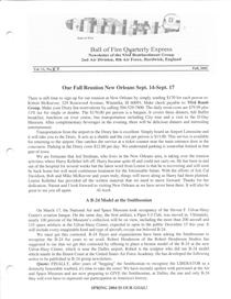 Vol. 11 No. 3