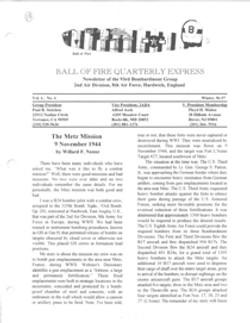 Vol. 4 No. 4