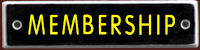 buttons_membership_yel.jpg