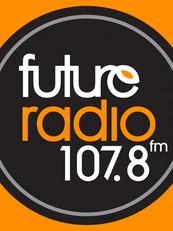 Radio Intv