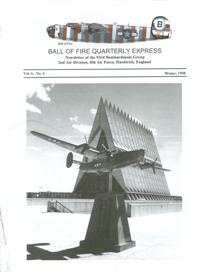 Vol. 6 No. 4