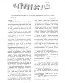 Vol. 13 No. 2