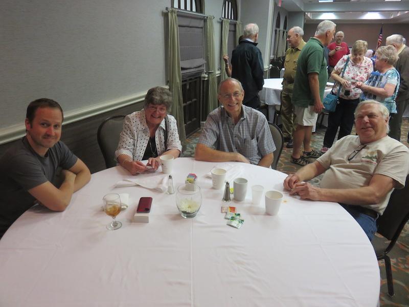SA 93rd reunion pics (27)