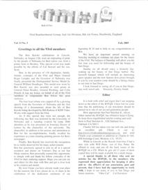 Vol. 13 No. 3