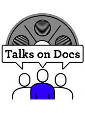 Podcast Intv