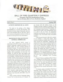Vol. 8 No. 1