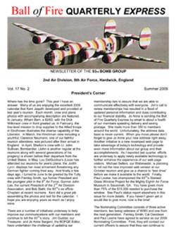 Vol. 17 No. 2