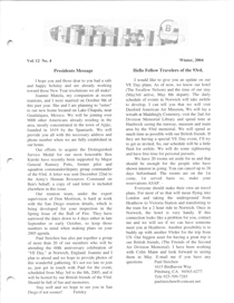 Vol. 12 No. 4