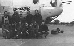 Seward Crew