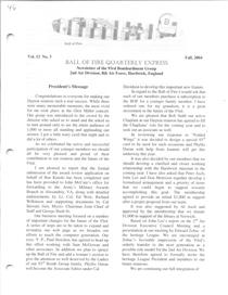 Vol. 12 No. 3