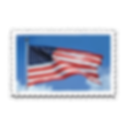 hardwick_donation_flag_stamp2.png