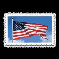 hardwick_donation_flag_stamp2.png