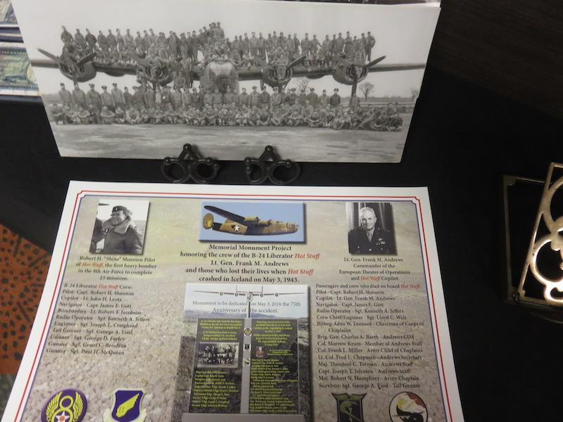SA Reunion pics (185)