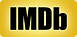 imdb logo 2.png