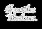 gravitas-ventures-logo_matte.png