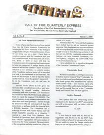 Vol. 8 No. 2