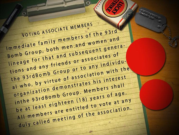 membershipnonvotinfo_update 2020.jpg
