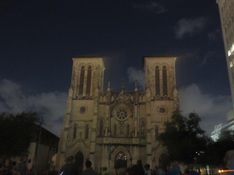 SA Reunion pics (116)