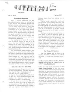 Vol. 13 No. 1