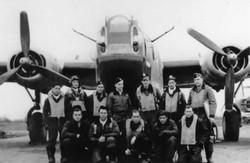 Engel Crew 3