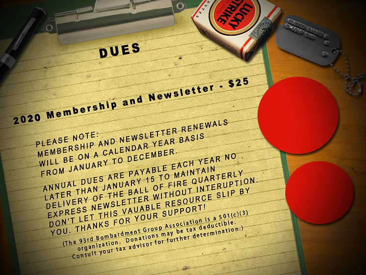 membershipdues_2020 update.png