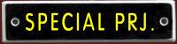 buttons_specialprj_yel.jpg