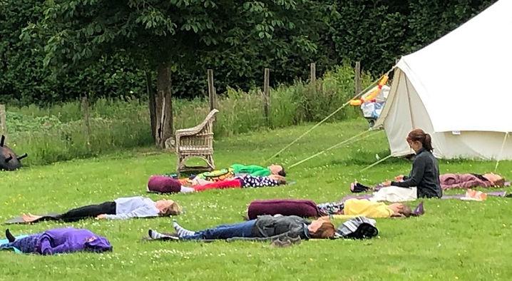 summer-yoga-retreat1.jpg
