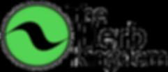 cropped-THK-Logo-NoWhite.png