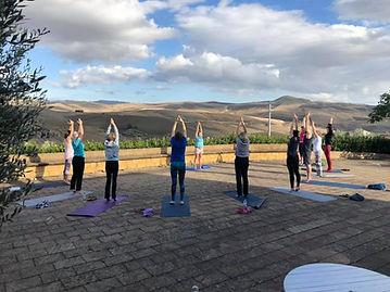 morning-yoga4.jpg