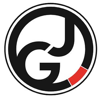 GJ.png