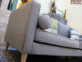Cách mua được ghế sofa phòng khách với giá hời