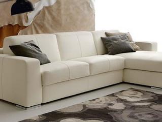Một số chú ý khi mua bàn ghế sofa giá rẻ nhất định phải ghi nhớ