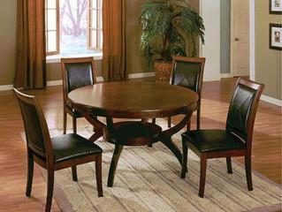 Hướng dẫn cách chọn bộ bàn ăn theo tính cách của mỗi người