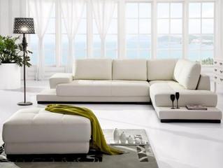 Bạn đã biết cách chọn mua bộ sofa giá rẻ chưa?