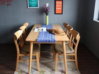 Bật mí cách tân trang nội thất gỗ luôn bóng đẹp như mới