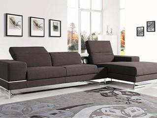 Bật mí cách sử dụng sofa gia đình luôn đẹp như hồi mới mua