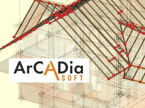 ArCADia-EuroWood