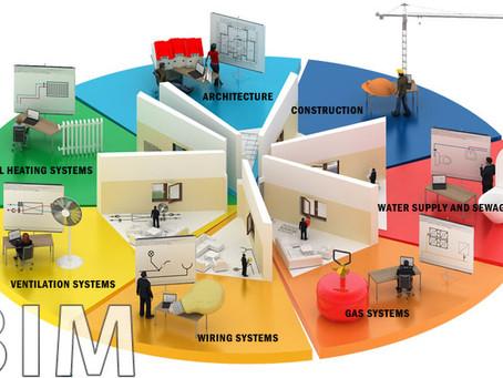 ArCADiasoft Chudzik sp.j. Delivers Multiple BIM Solutions