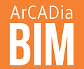 ArCADia-BIM_RGB.png