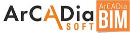 ArCADIA BIM logo.png