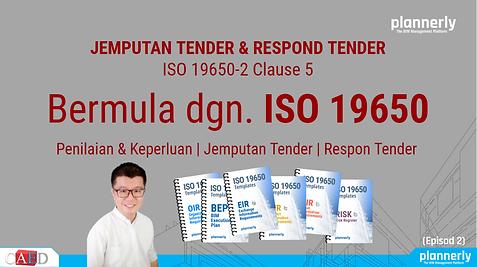 EP 2 Bermula dgn ISO.png