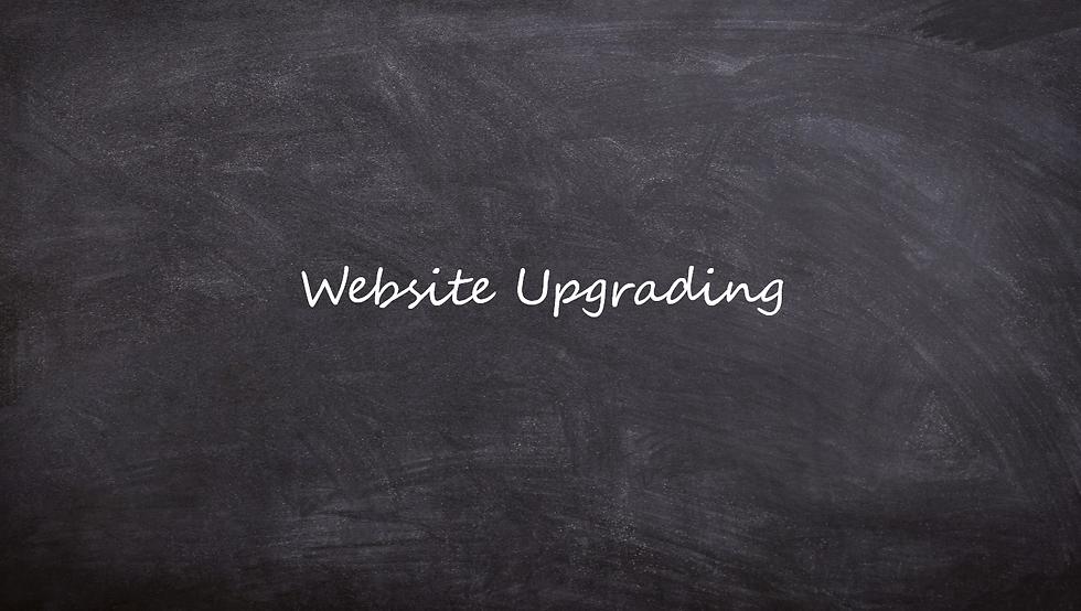 Website Upgrading.png