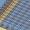 Thumbnail: ArCADia-REINFORCED CONCRETE SLAB