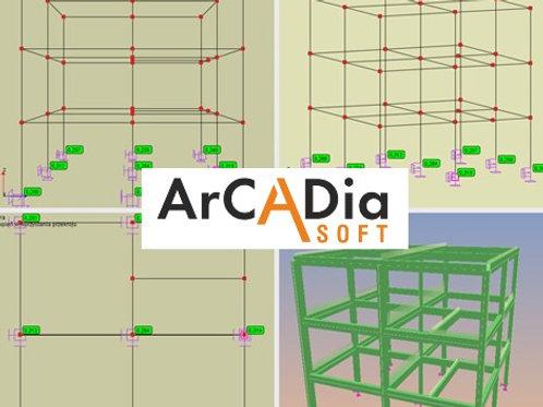 ArCADia-EuroFooting