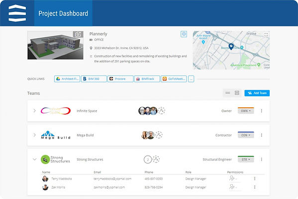 Plannerly-Project-Dashboard-scaled (1).j