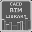 CAED%20BIM%20LIBRARY_edited.png
